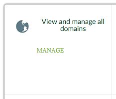 DomainsTile