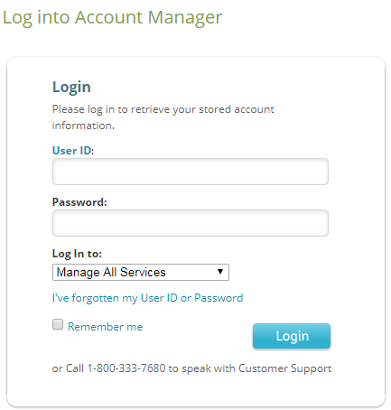 network solutions webmail login appsuite